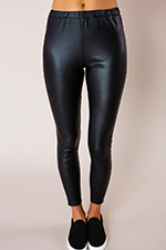black-faux-leather-leggings.jpg