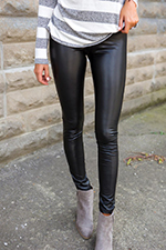 black-high-rise-leatherette-legging.jpg