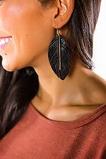 black-leater-leaf-earrings.jpg