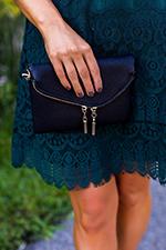 black-mini-envelope-purse.jpg