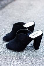 black-mules.jpg