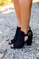 black-open-side-stitch-booties.jpg