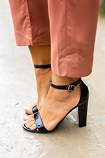 black-patent-leather-heels.jpg