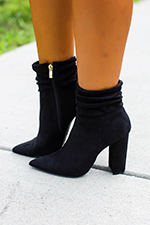 black-pointed-booties.jpg