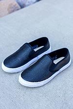 black-slip-on-sneakers.jpg