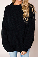 black-soft-woven-sweater.jpg