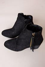 black-tassel-booties.jpg
