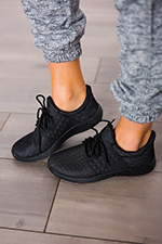 black-textured-tennis-shoes.jpg