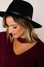 black-thin-buckle-hat.jpg