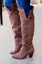 brown-suede-knee-high-boots.jpg