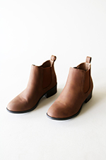 brown-suede-short-booties.jpg