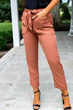 camel-belted-pants.jpg