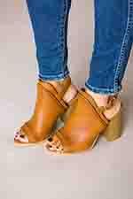camel-stacked-heels.jpg