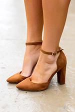 camel-suede-heels.jpg