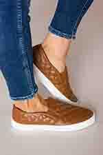 camel-textured-sneakers.jpg