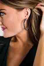 charcoal-beaded-hoop-earrings.jpg
