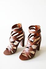 chesnut-strappy-heels.jpg