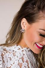 crystal-stud-earrings1.jpg