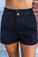cuffed-denim-shorts-black.jpg