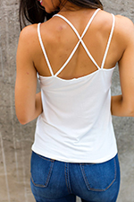 double-strap-cami-ivory.jpg