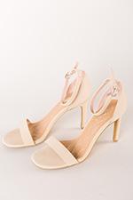double-strap-heel-nude.jpg