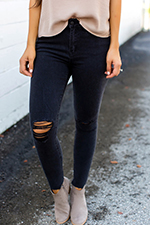 faded-black-distressed-denim.jpg