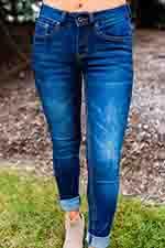 faded-blue-jeans.jpg