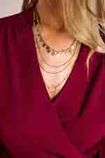gold-4-layer-necklace.jpg