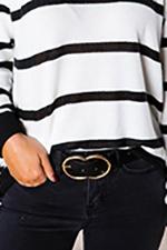 gold-double-circle-belt2.jpg