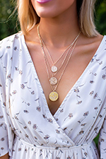 gold-layered-coin-necklace.jpg