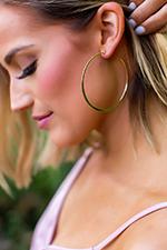 gold-skinny-hoops.jpg