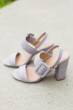 grey-braided-strap-heels-1.jpg