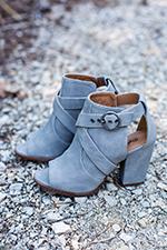 grey-cross-strap-booties.jpg