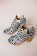 grey-cut-out-heels.jpg