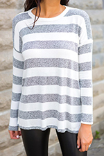 grey-ivory-striped-long-sleeve.jpg