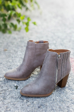 grey-suede-zipper-booties.jpg