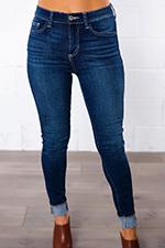 high-rise-blue-jeans.jpg