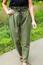 high-rise-button-pants-olive.jpg