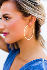 hoop-earrings-gold.jpg