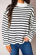 ivory-black-striped-high-neck-sweater.jpg