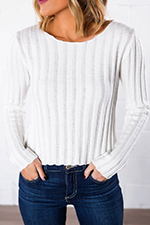 ivory-ribbed-fitted-sweater.jpg
