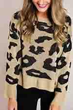 khaki-leopard-sweater.jpg