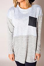 knit-color-block-pocket-top.jpg