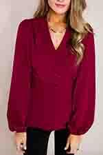 maroon-wrap-blouse.jpg