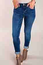 medium-wash-skinny-jeans.jpg
