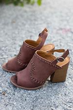 mocha-stitched-open-back-heels.jpg
