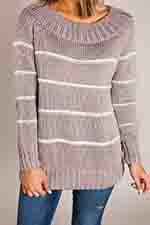 mocha-striped-wide-neck-sweater.jpg