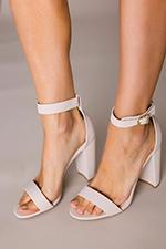 nude-double-strap-heels.jpg