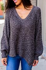 olive-two-tone-sweater.jpg