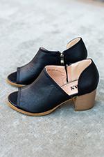open-side-booties-black.jpg